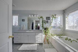 Photo 17: 37 HIGHLAND Crescent: Sherwood Park House for sale : MLS®# E4145838