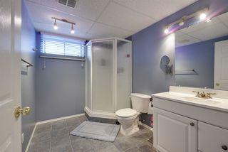 Photo 26: 37 HIGHLAND Crescent: Sherwood Park House for sale : MLS®# E4145838