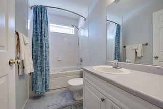 Photo 20: 37 HIGHLAND Crescent: Sherwood Park House for sale : MLS®# E4145838