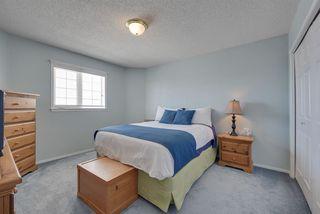 Photo 19: 37 HIGHLAND Crescent: Sherwood Park House for sale : MLS®# E4145838