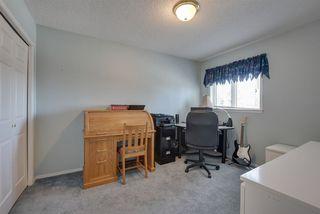 Photo 21: 37 HIGHLAND Crescent: Sherwood Park House for sale : MLS®# E4145838