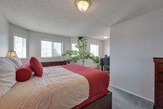 Photo 16: 37 HIGHLAND Crescent: Sherwood Park House for sale : MLS®# E4145838