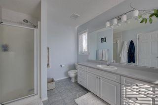 Photo 18: 37 HIGHLAND Crescent: Sherwood Park House for sale : MLS®# E4145838