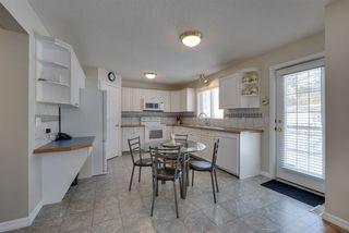 Photo 12: 37 HIGHLAND Crescent: Sherwood Park House for sale : MLS®# E4145838