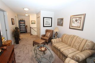 Photo 3: 26 450 MCCONACHIE Way in Edmonton: Zone 03 Townhouse for sale : MLS®# E4146032