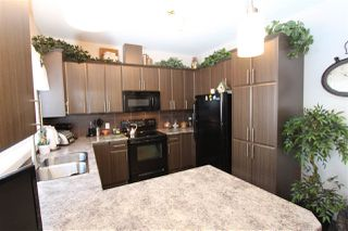 Photo 16: 26 450 MCCONACHIE Way in Edmonton: Zone 03 Townhouse for sale : MLS®# E4146032