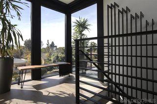 Photo 17: LA JOLLA House for sale : 4 bedrooms : 9455 Poole St