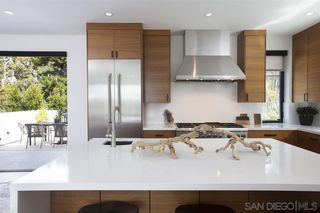 Photo 11: LA JOLLA House for sale : 4 bedrooms : 9455 Poole St