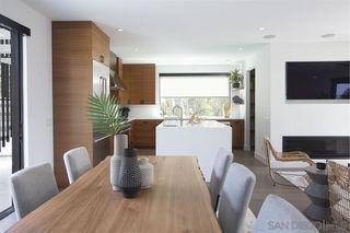 Photo 12: LA JOLLA House for sale : 4 bedrooms : 9455 Poole St