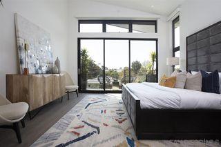 Photo 15: LA JOLLA House for sale : 4 bedrooms : 9455 Poole St