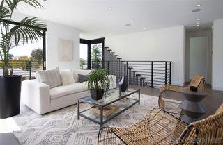 Photo 10: LA JOLLA House for sale : 4 bedrooms : 9455 Poole St