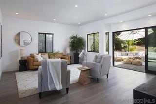 Photo 19: LA JOLLA House for sale : 4 bedrooms : 9455 Poole St