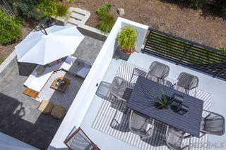Photo 7: LA JOLLA House for sale : 4 bedrooms : 9455 Poole St