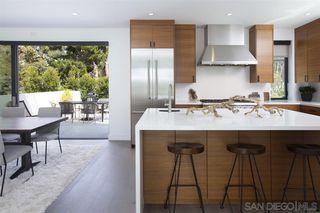 Photo 5: LA JOLLA House for sale : 4 bedrooms : 9455 Poole St