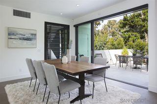 Photo 13: LA JOLLA House for sale : 4 bedrooms : 9455 Poole St