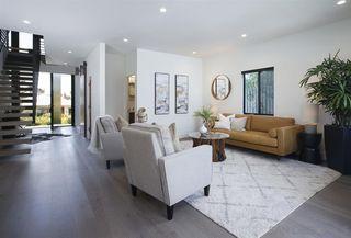 Photo 18: LA JOLLA House for sale : 4 bedrooms : 9455 Poole St