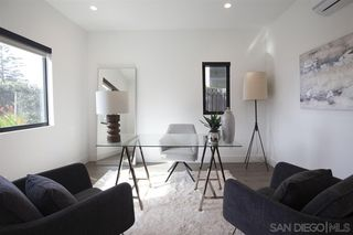 Photo 21: LA JOLLA House for sale : 4 bedrooms : 9455 Poole St