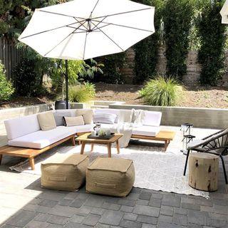 Photo 20: LA JOLLA House for sale : 4 bedrooms : 9455 Poole St