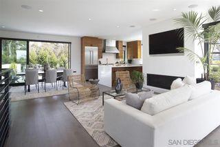 Photo 8: LA JOLLA House for sale : 4 bedrooms : 9455 Poole St
