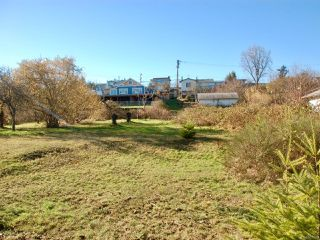 Photo 11: 730 & 770 Alder St in CAMPBELL RIVER: CR Campbell River Central Land for sale (Campbell River)  : MLS®# 807733