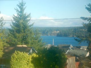 Photo 3: 730 & 770 Alder St in CAMPBELL RIVER: CR Campbell River Central Land for sale (Campbell River)  : MLS®# 807733