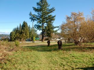 Photo 2: 730 & 770 Alder St in CAMPBELL RIVER: CR Campbell River Central Land for sale (Campbell River)  : MLS®# 807733