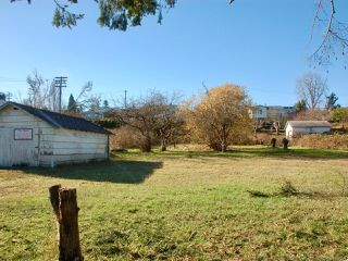 Photo 10: 730 & 770 Alder St in CAMPBELL RIVER: CR Campbell River Central Land for sale (Campbell River)  : MLS®# 807733