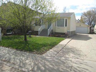 Main Photo: 15905 106 Avenue in Edmonton: Zone 21 House for sale : MLS®# E4147134