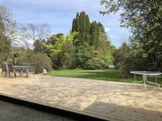 Photo 20: 9688 YOUNG Road in Chilliwack: Chilliwack N Yale-Well House for sale : MLS®# R2348257