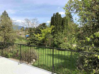 Photo 18: 9688 YOUNG Road in Chilliwack: Chilliwack N Yale-Well House for sale : MLS®# R2348257