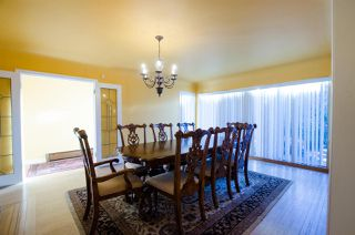 Photo 6: 9688 YOUNG Road in Chilliwack: Chilliwack N Yale-Well House for sale : MLS®# R2348257
