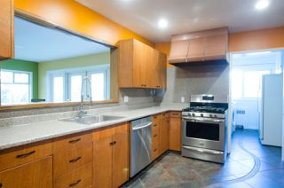Photo 7: 9688 YOUNG Road in Chilliwack: Chilliwack N Yale-Well House for sale : MLS®# R2348257