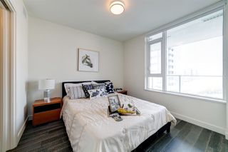 Photo 6: 907 7488 LANSDOWNE Road in Richmond: Brighouse Condo for sale : MLS®# R2350752