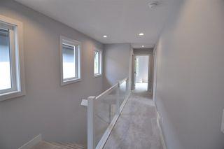 Photo 10: 11426 122 Street in Edmonton: Zone 07 House for sale : MLS®# E4148569