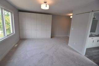 Photo 12: 11426 122 Street in Edmonton: Zone 07 House for sale : MLS®# E4148569