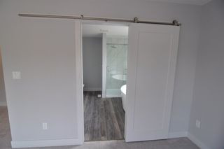 Photo 13: 11426 122 Street in Edmonton: Zone 07 House for sale : MLS®# E4148569