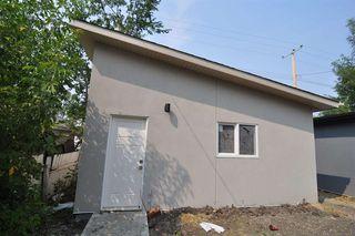 Photo 21: 11426 122 Street in Edmonton: Zone 07 House for sale : MLS®# E4148569