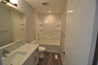 Photo 17: 11426 122 Street in Edmonton: Zone 07 House for sale : MLS®# E4148569