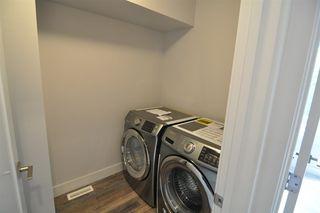 Photo 18: 11426 122 Street in Edmonton: Zone 07 House for sale : MLS®# E4148569