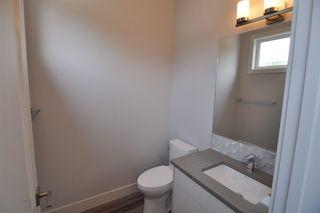 Photo 9: 11426 122 Street in Edmonton: Zone 07 House for sale : MLS®# E4148569