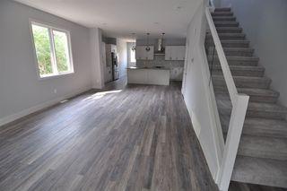 Photo 3: 11426 122 Street in Edmonton: Zone 07 House for sale : MLS®# E4148569