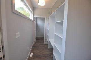 Photo 8: 11426 122 Street in Edmonton: Zone 07 House for sale : MLS®# E4148569