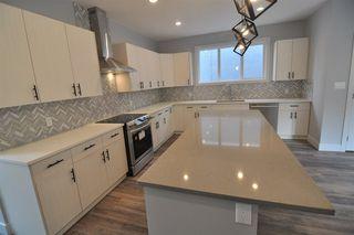 Photo 6: 11426 122 Street in Edmonton: Zone 07 House for sale : MLS®# E4148569