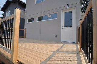 Photo 20: 11426 122 Street in Edmonton: Zone 07 House for sale : MLS®# E4148569