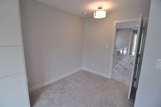 Photo 11: 11426 122 Street in Edmonton: Zone 07 House for sale : MLS®# E4148569