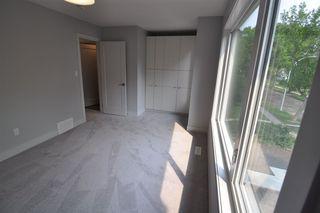 Photo 19: 11426 122 Street in Edmonton: Zone 07 House for sale : MLS®# E4148569