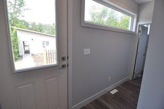 Photo 7: 11426 122 Street in Edmonton: Zone 07 House for sale : MLS®# E4148569