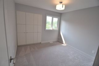 Photo 16: 11426 122 Street in Edmonton: Zone 07 House for sale : MLS®# E4148569