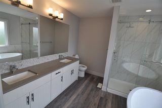 Photo 15: 11426 122 Street in Edmonton: Zone 07 House for sale : MLS®# E4148569