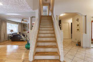 Photo 12: 13 EMERALD Terrace: St. Albert House for sale : MLS®# E4149354